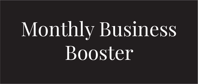 Monthly-Business