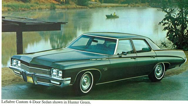 us-1972-lesabre