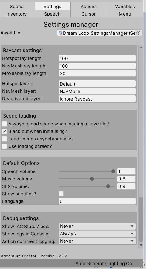 AC-settings-5