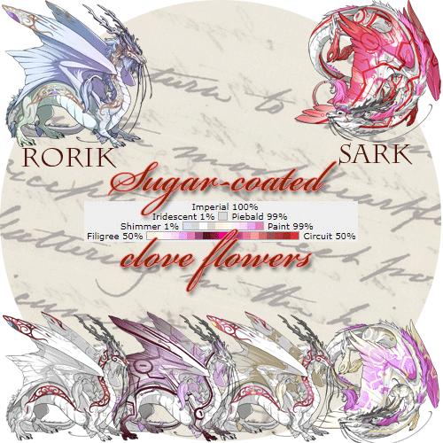 Rorik-Sark-round-new.png