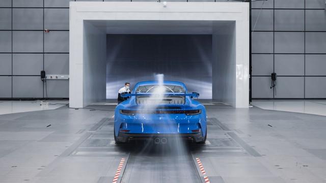2018 - [Porsche] 911 - Page 23 49-A7-C4-CE-E2-C6-4-FA2-9192-8-CB6316146-A4