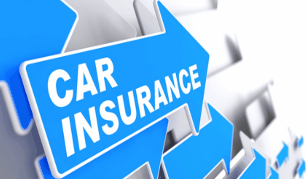 7 Questions and Answers to Car Insurance
