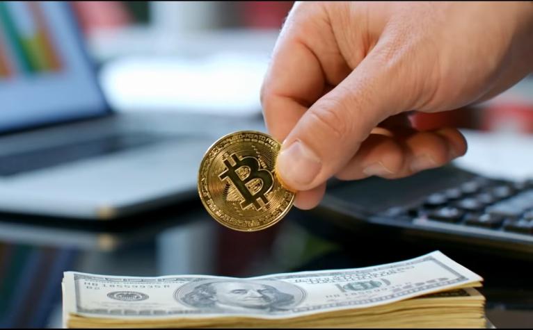 da-li-ce-bitkoin-izgubiti-ono-najvaznije-i-da-li-je-to-pocetak-kraja-jedne-ere.png