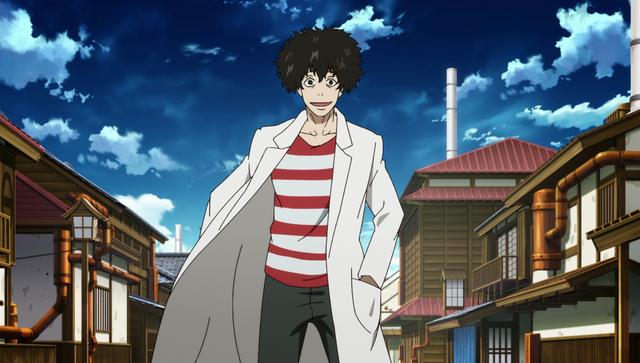 anime16751