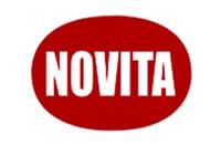 logo_novita