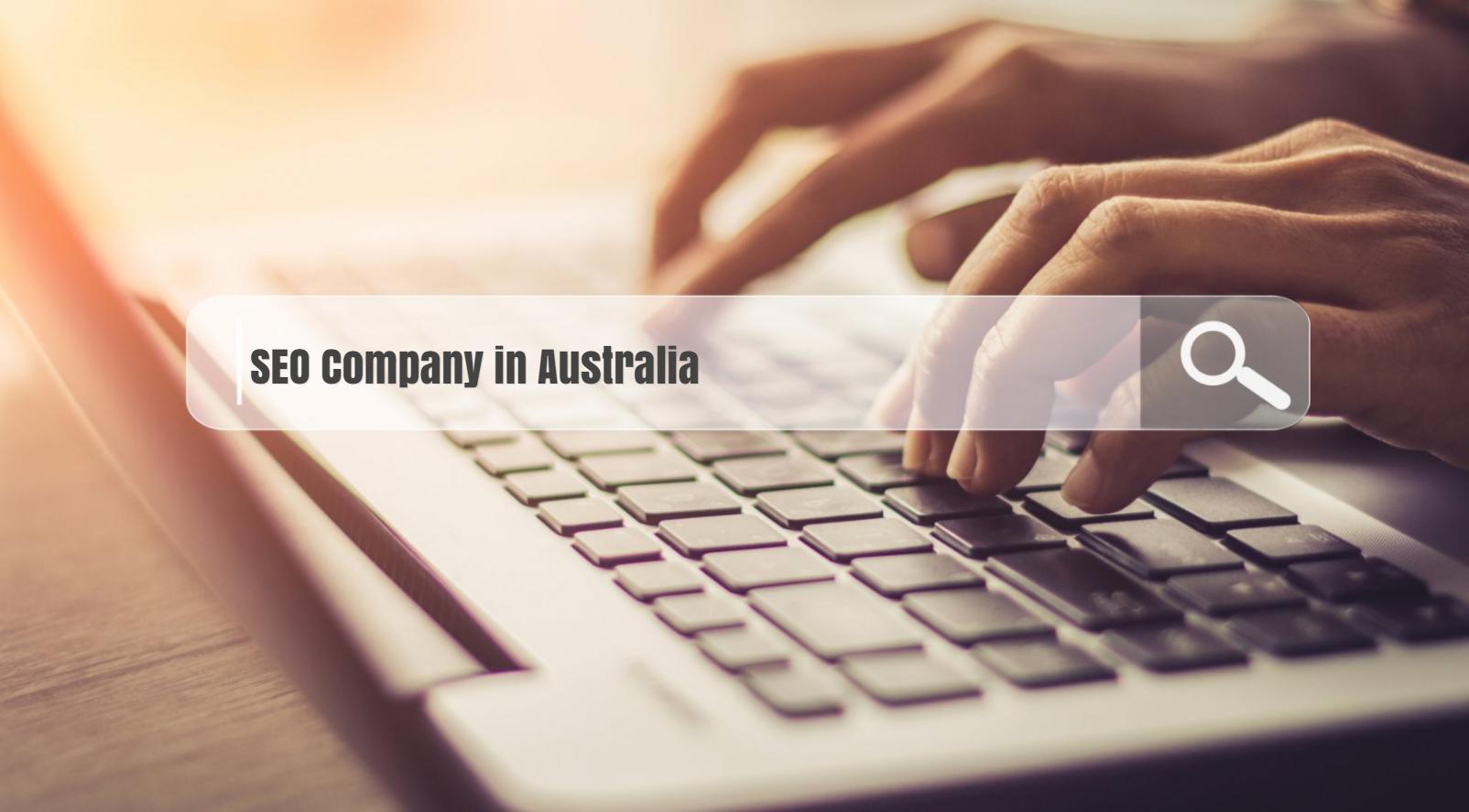 SEO-Company-in-Australia