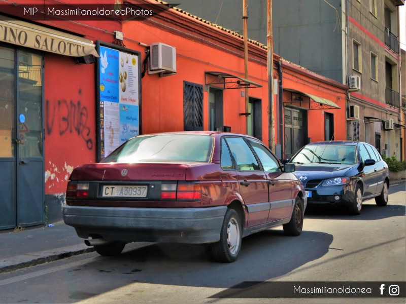 avvistamenti auto storiche - Pagina 18 Volkswagen-Passat-D-1-9-75cv-92-CTA30937-192-859-29-6-2018
