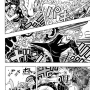 one-piece-chapter-977-10