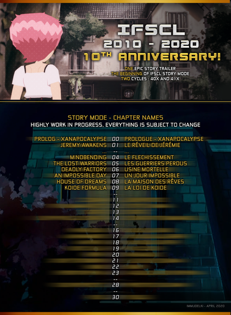 10th-Anniversary-Plan4.png