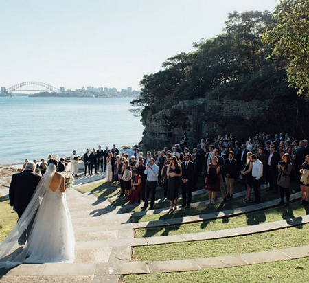 Wedding-Venues-Near-Me