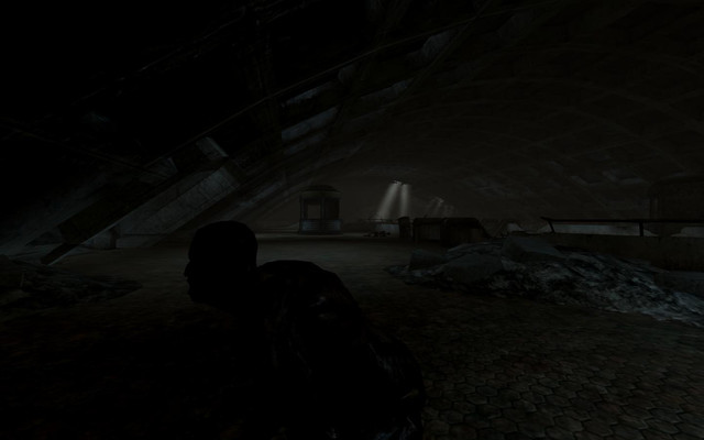 Fallout-NV-2019-03-12-14-10-43-57.jpg