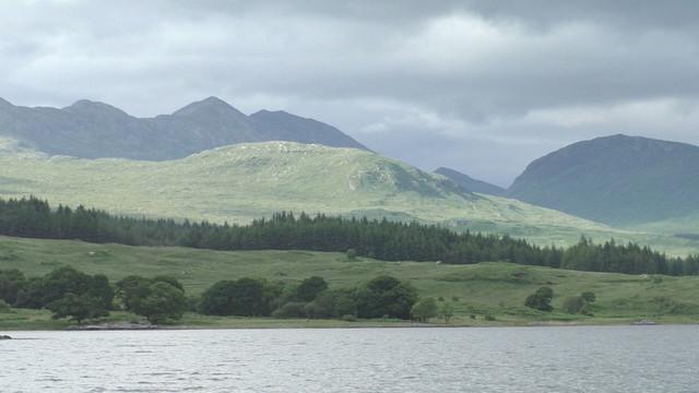 Keep-Turning-Left-15-The-slate-islands-in-4-K-Still013-loch-etive