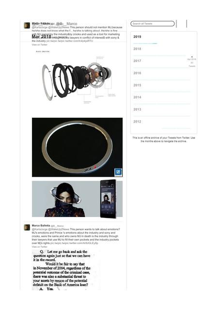 Page62.jpg