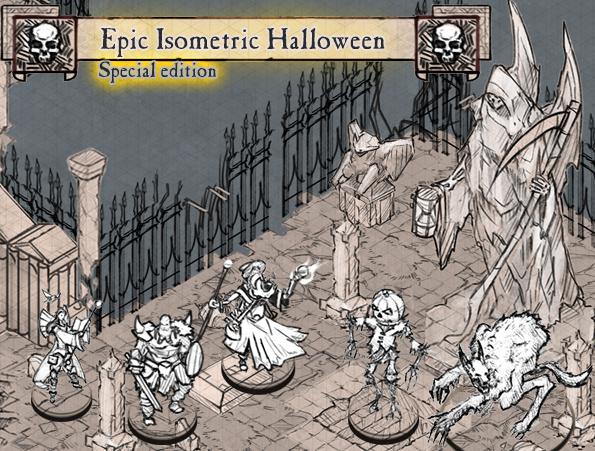 Halloween-edition.jpg
