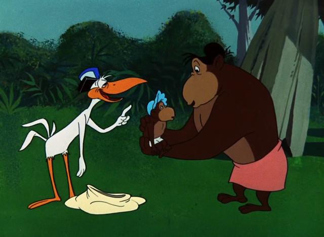 Bugs-Bunny-izgi-Filmleri-1982-WEB-DL-1080p-Dual-TR-Uzayli-mkv-snapshot-00-15-30