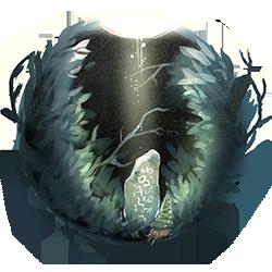 lore-badge-1-250.png