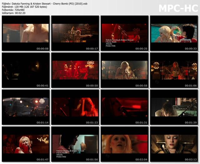 Dakota-Fanning-Kristen-Stewart-Cherry-Bomb-PO-2010