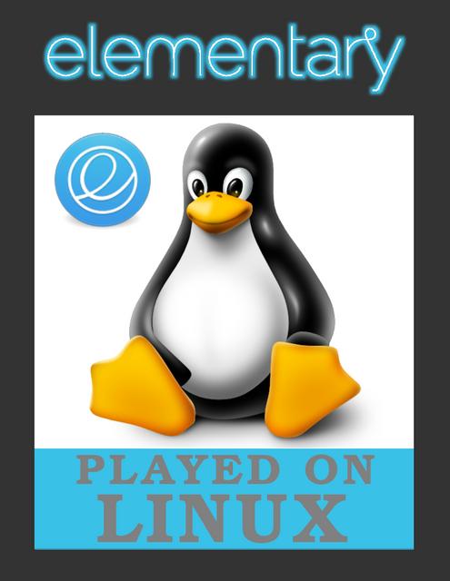 Played-on-Linux-logo-elementary-v2