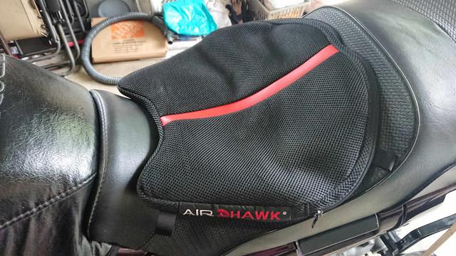 Air-Hawk-01