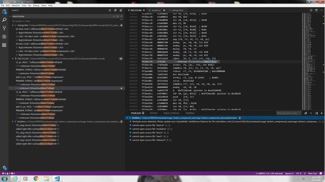 Visual Studio Coder 1
