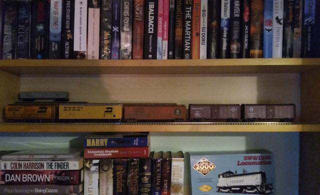 display shelf1.jpg