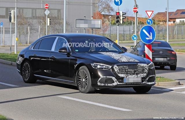 2020 - [Mercedes-Benz] Classe S - Page 22 E9-FCBAEF-3-ED4-43-B8-BAB3-5-CF988828623