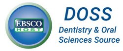 EBSCOHost-DOSS-Dentistry-and-Oral-Sciences-Source-W250
