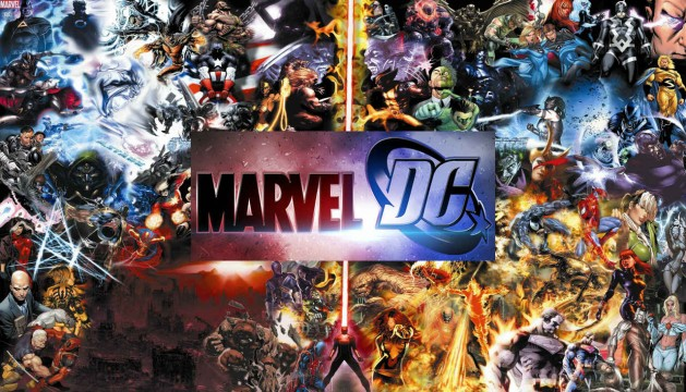 marvel-vs-dc-civil-war-between-fans-marvel-vs-dc-5-629x360