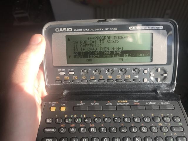 77-E1-CBAE-EFDF-442-D-A46-D-073-D4-FB0-D7-F7