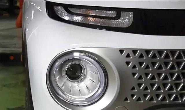 2021 - [Hyundai] Casper - Page 2 699-E9024-0-D47-4-D5-D-952-C-A788-E2538128