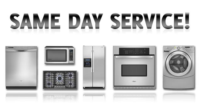 ApplianceRepairs
