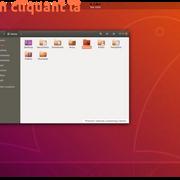 ubuntu1804-files-6
