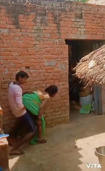 [Image: 812769259-Village-Bhabhi-mp4-snapshot-00...473b76.jpg]