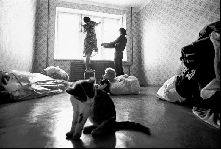Фотограф Владимир Ролов  13