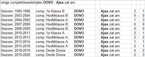 Zat-1-6-DOVO-uit