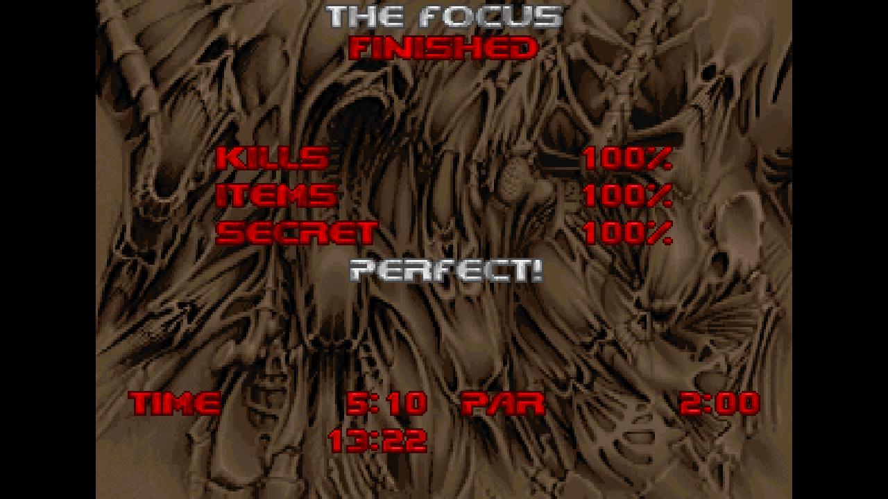 Screenshot-Doom-20201105-204341.png