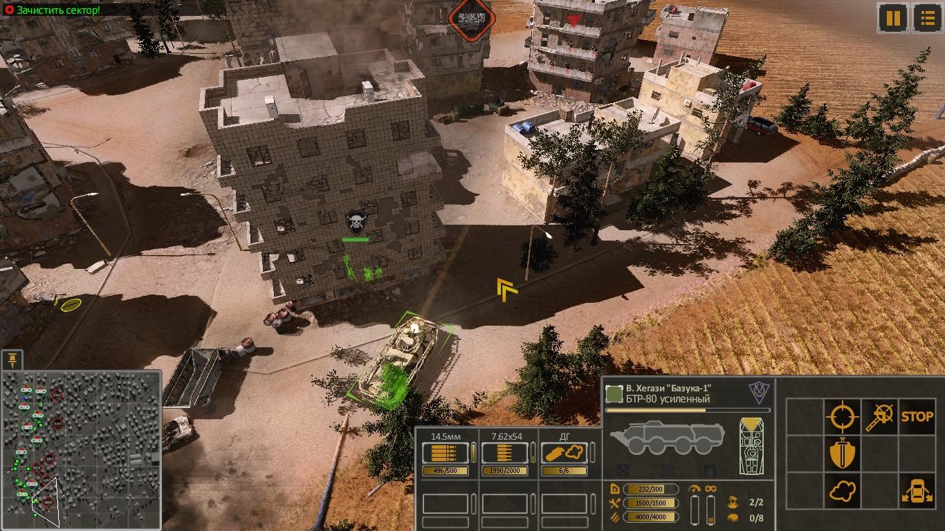 Syrian-Warfare-2021-02-17-19-59-46-669
