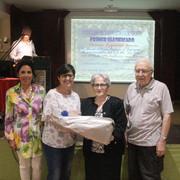 Microrrelatos 1er Premio