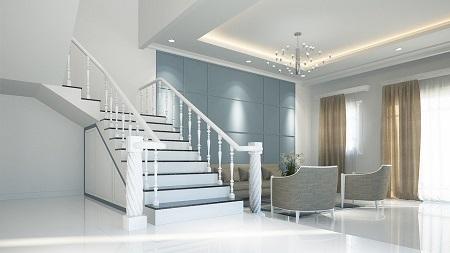 Best-interior-designers-in-Thrissur