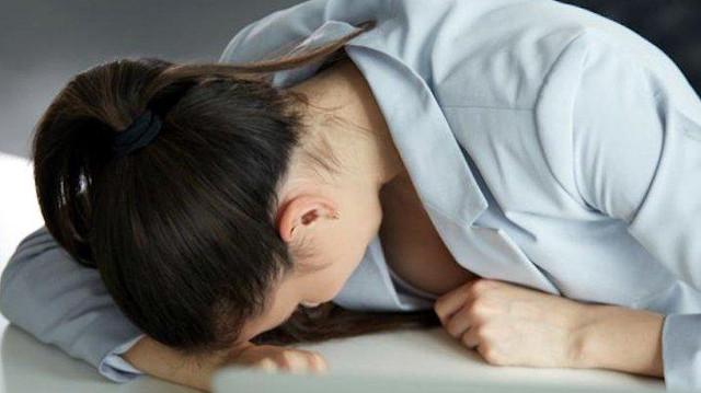 sindrome-kelelahan-kronis-atau-chronic-fatigue-syndrome