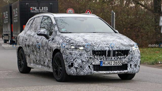 2021 - [BMW] Série 2 Active Tourer II - Page 4 A12-BB3-BE-9369-4525-9058-ED6-C44-E93761