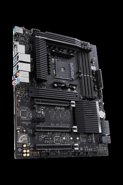 Pro-WS-X570-ACE-3-D