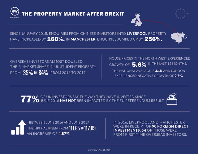 Brexit-Infographic-Final-01-01