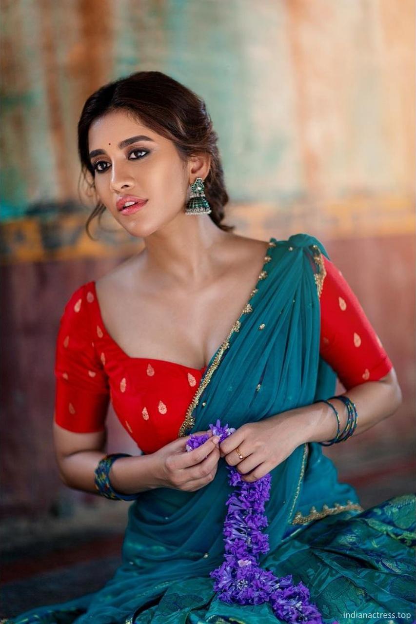 Nabha-Natesh-Latest-Hot-Photoshoot-9