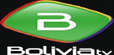 bolivia-5