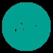 social-button-6
