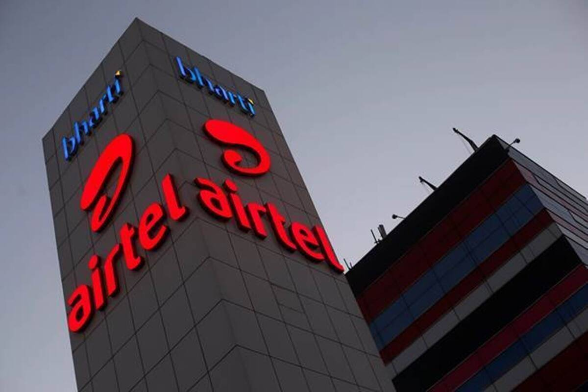 100% FDI approval for 3 subsidiaries may result in inflow of $700 million for Bharti Airtel