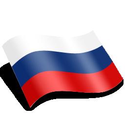 Поставки в любую точку России