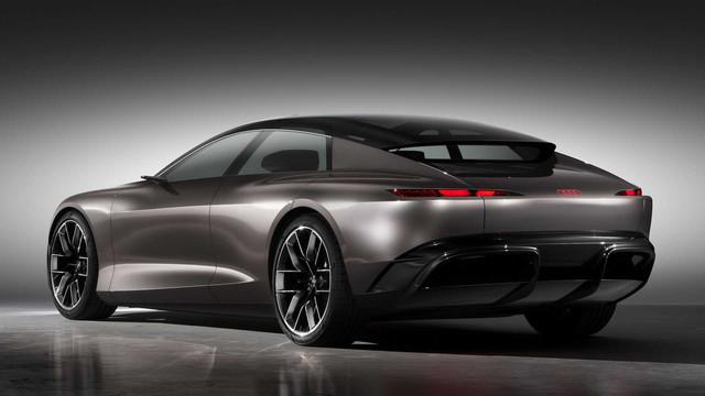 2021 - [Audi] Grand Sphere  - Page 2 9056-C70-B-1-D27-4987-AD96-D601338-FD742