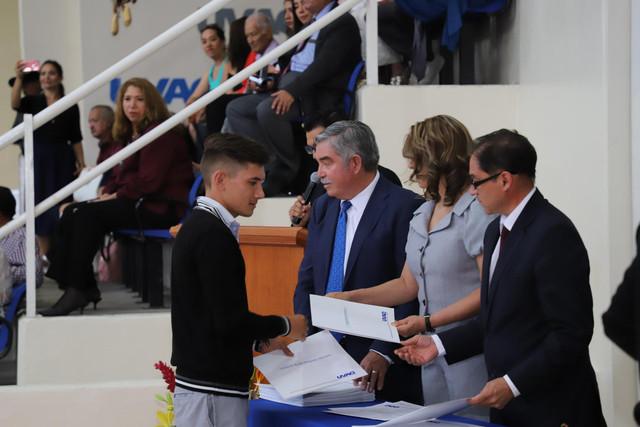 Graduacio-n-Prepa-Sto-Toma-s-47